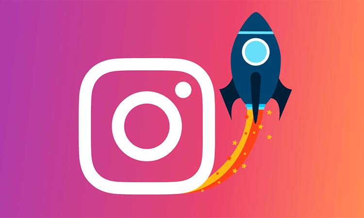 Como fazer para ganhar seguidores no Instagram?