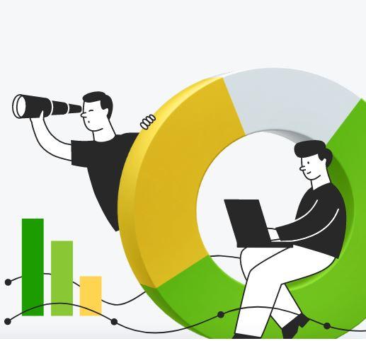 Otimização de Sites em Nova Lima – MG